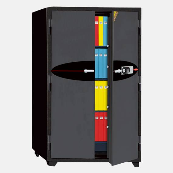 Buy DIPLOMAT 300EHK - Security fire safe @ My Digital Lock. Call 9067 7990