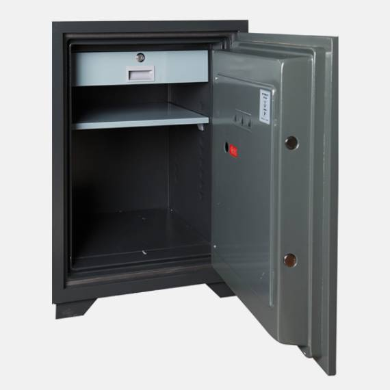 Buy Door-fire - Security fire safe @ My Digital Lock. Call 9067 7990