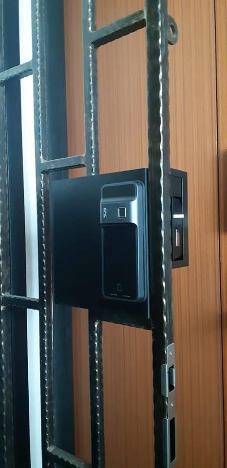 epic-5G-digital-lock-bukit-batok2