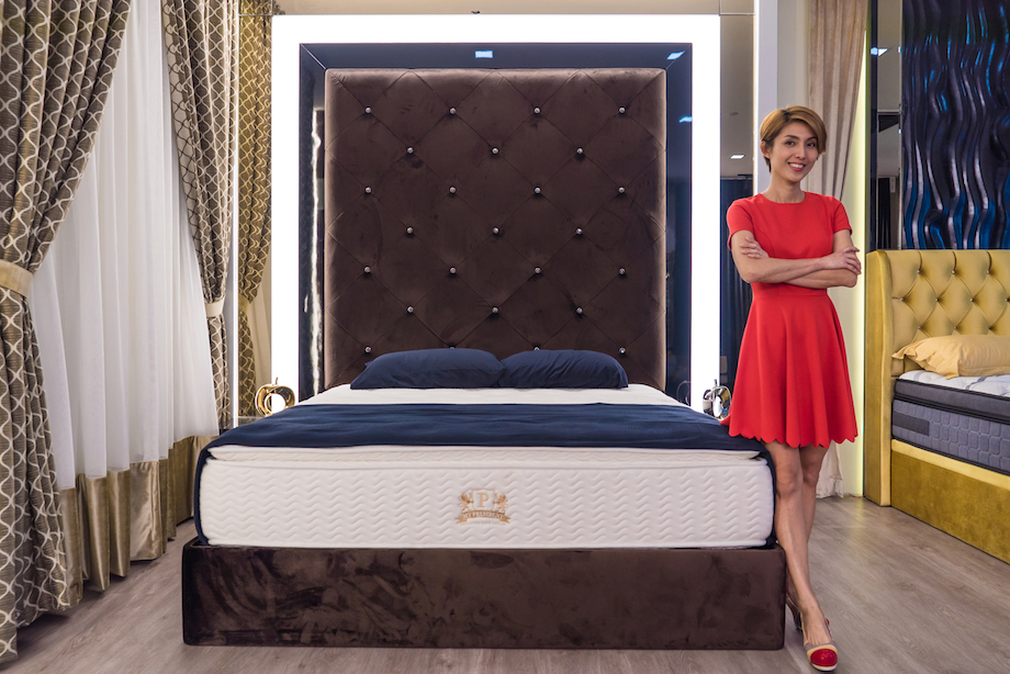Grab Five Star Mattress sales in Singapore. Call 9067 7990