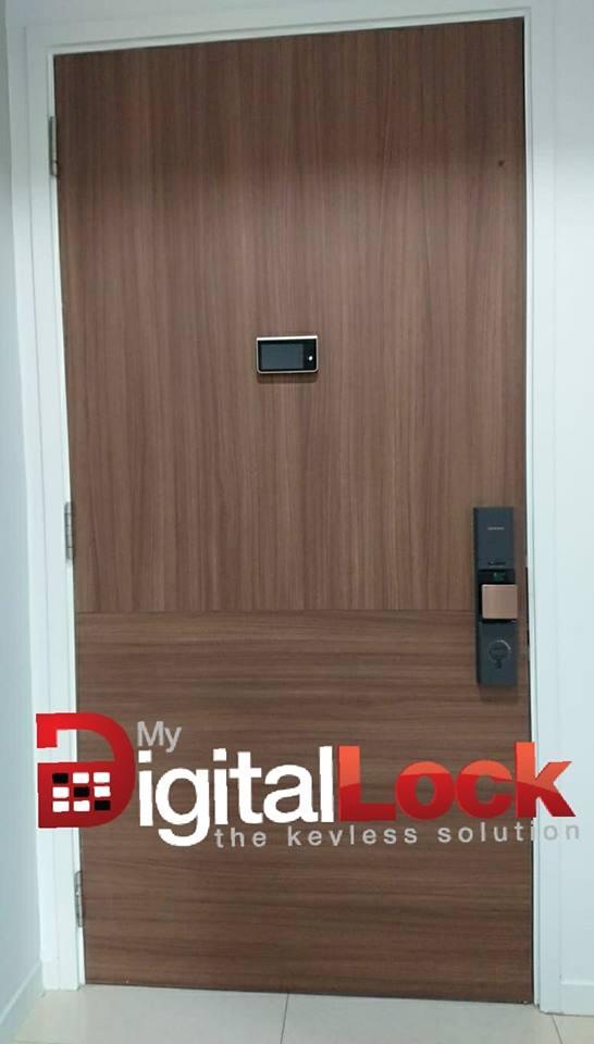 keywe-smartphone-hdb-digital-lock-3-blog1