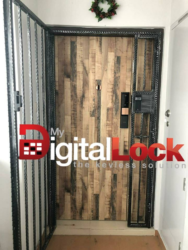 keywe-smartphone-hdb-digital-lock-3-blog10
