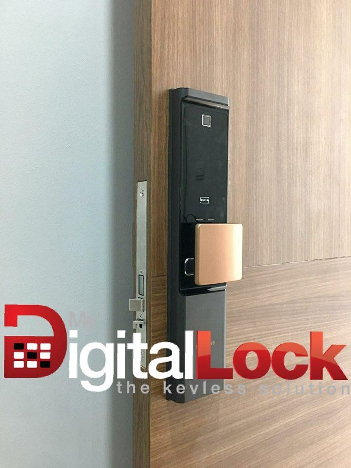 keywe-smartphone-hdb-digital-lock-3-blog3