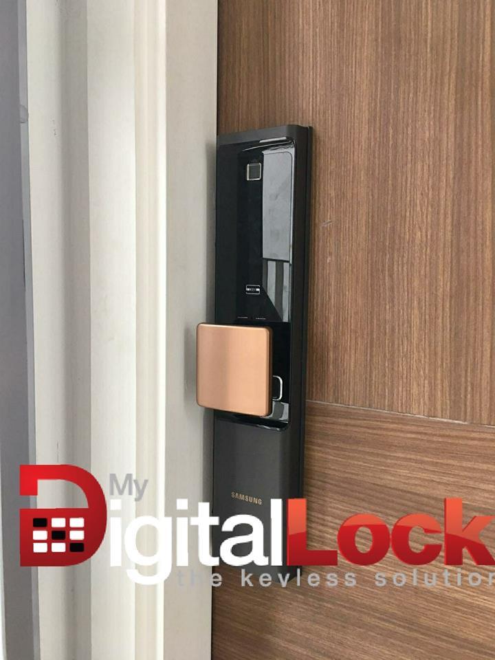 keywe-smartphone-hdb-digital-lock-3-blog4