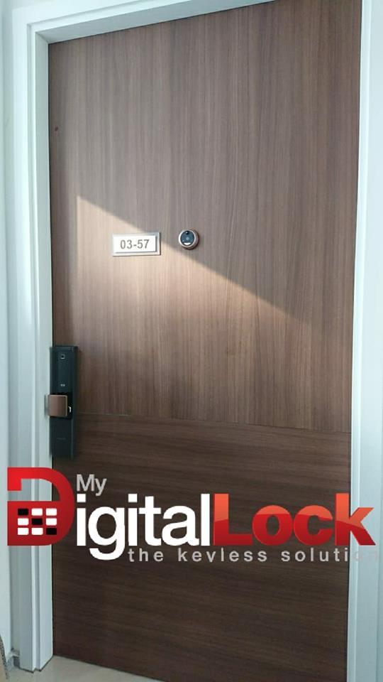 keywe-smartphone-hdb-digital-lock-3-blog5