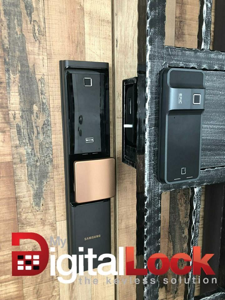 keywe-smartphone-hdb-digital-lock-3-blog8
