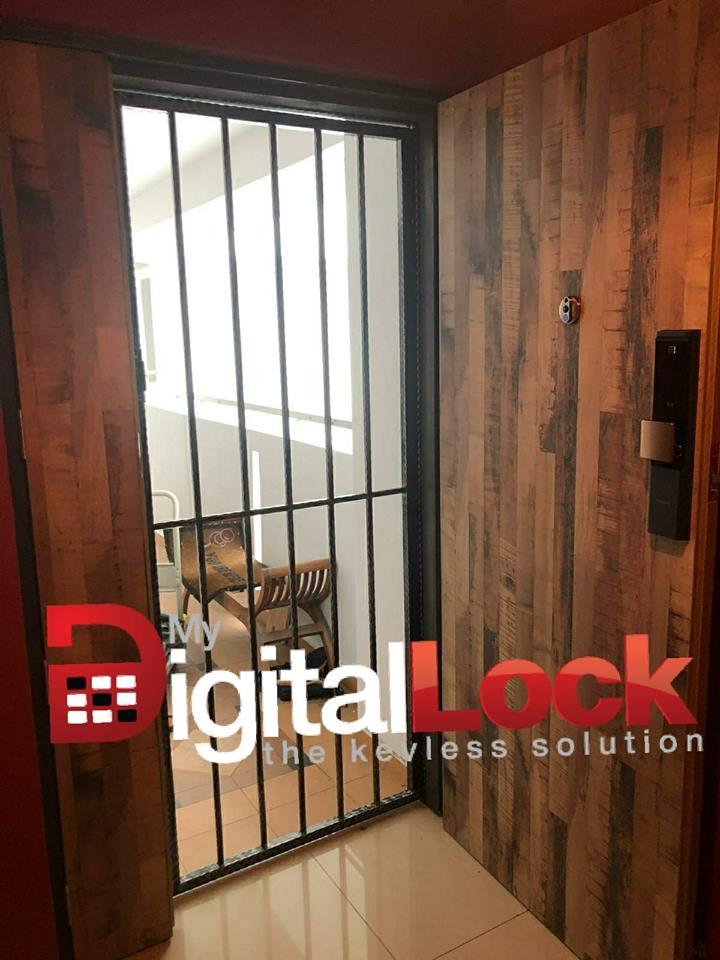 keywe-smartphone-hdb-digital-lock-3-blog9