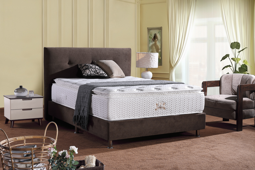 Grab High quality Mattresses sale in Singapore. Call 9067 7990