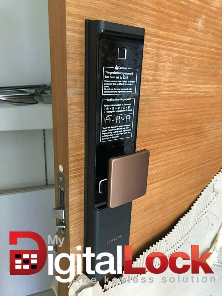 my-digital-lock-samsung-dr-708-digital-lock-blog1