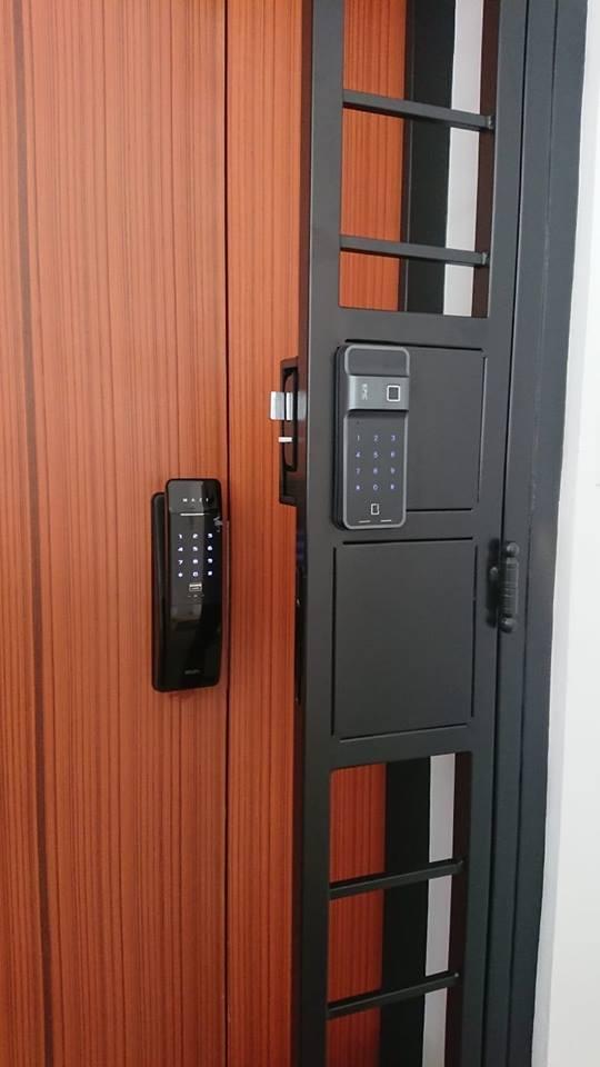 my-digital-lock-samsung-dr-708-digital-lock-blog10