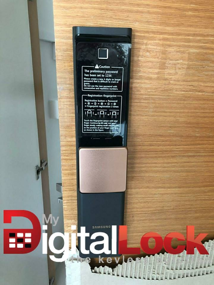 my-digital-lock-samsung-dr-708-digital-lock-blog2