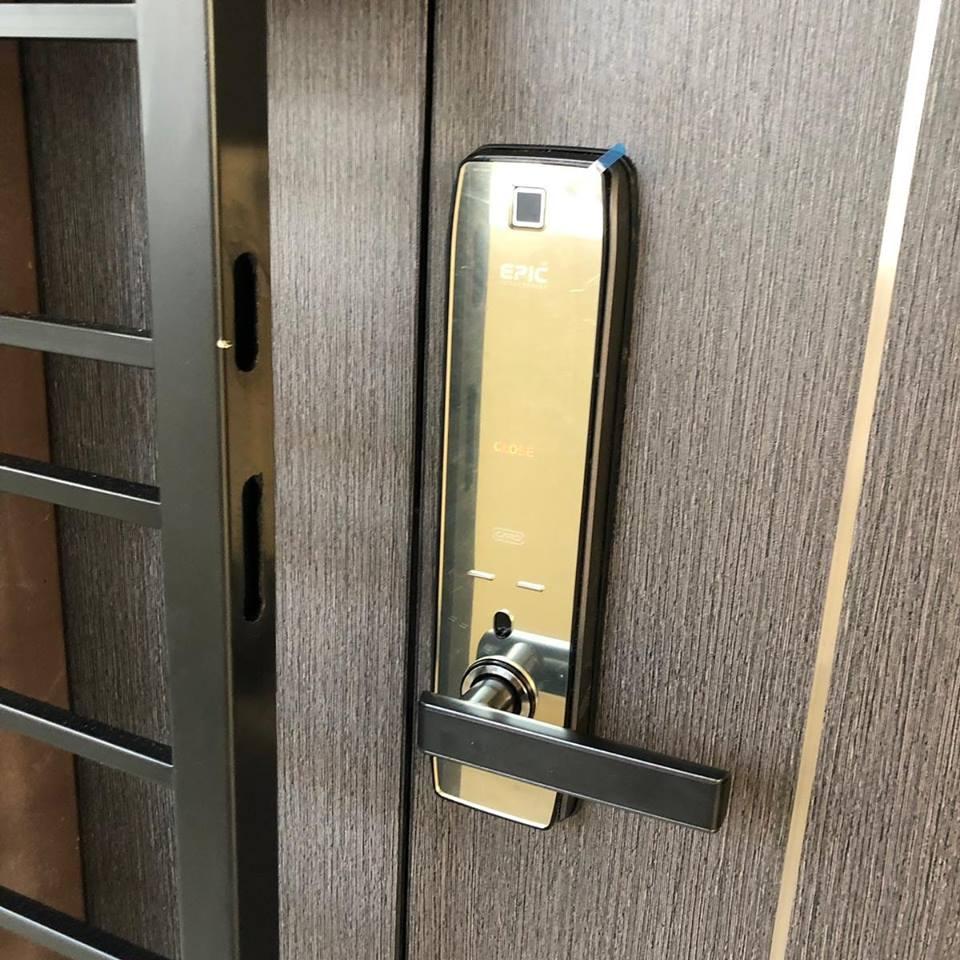 my-digital-lock-samsung-dr-708-digital-lock-blog6