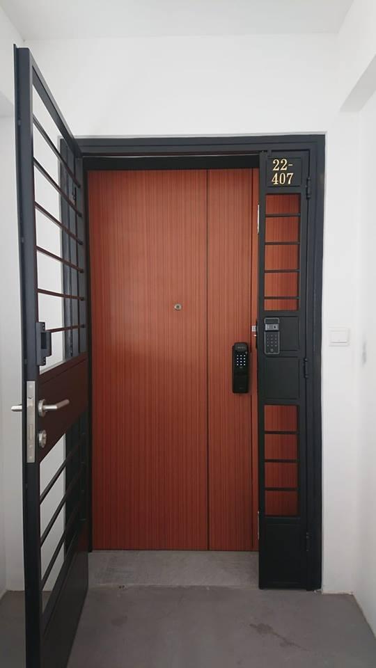 my-digital-lock-samsung-dr-708-digital-lock-blog9