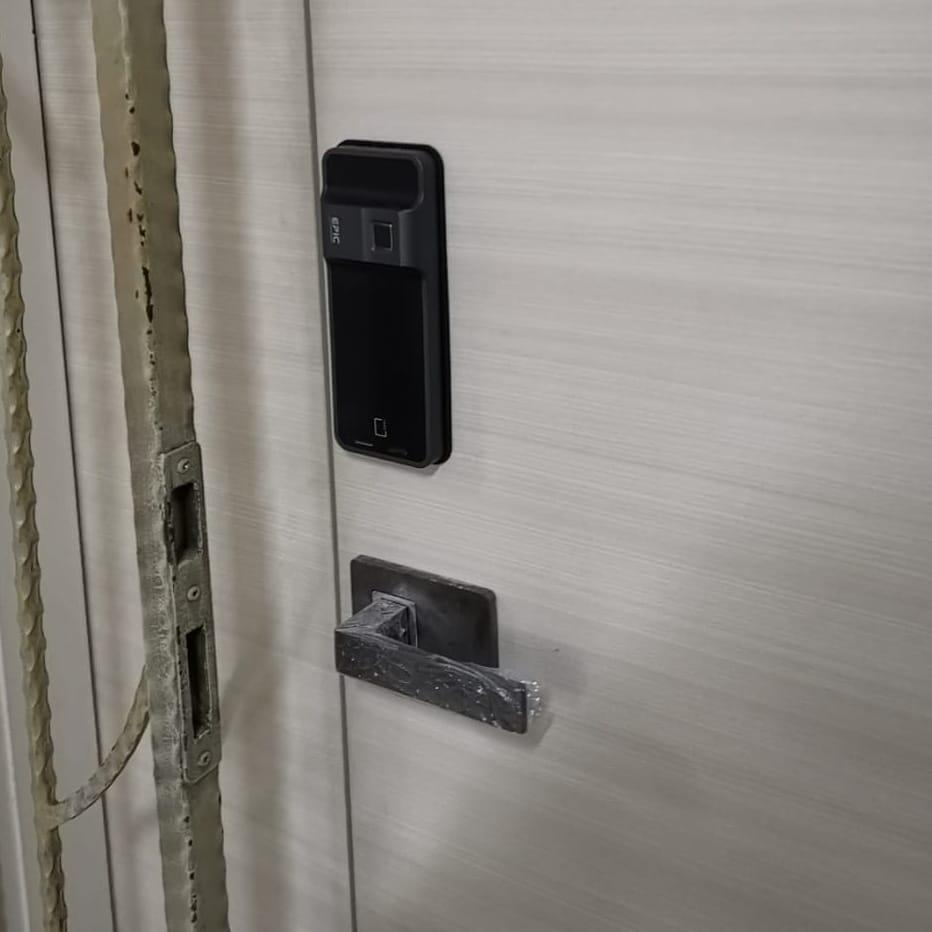 my-digital-lock-samsung-dr-708-digital-lock9