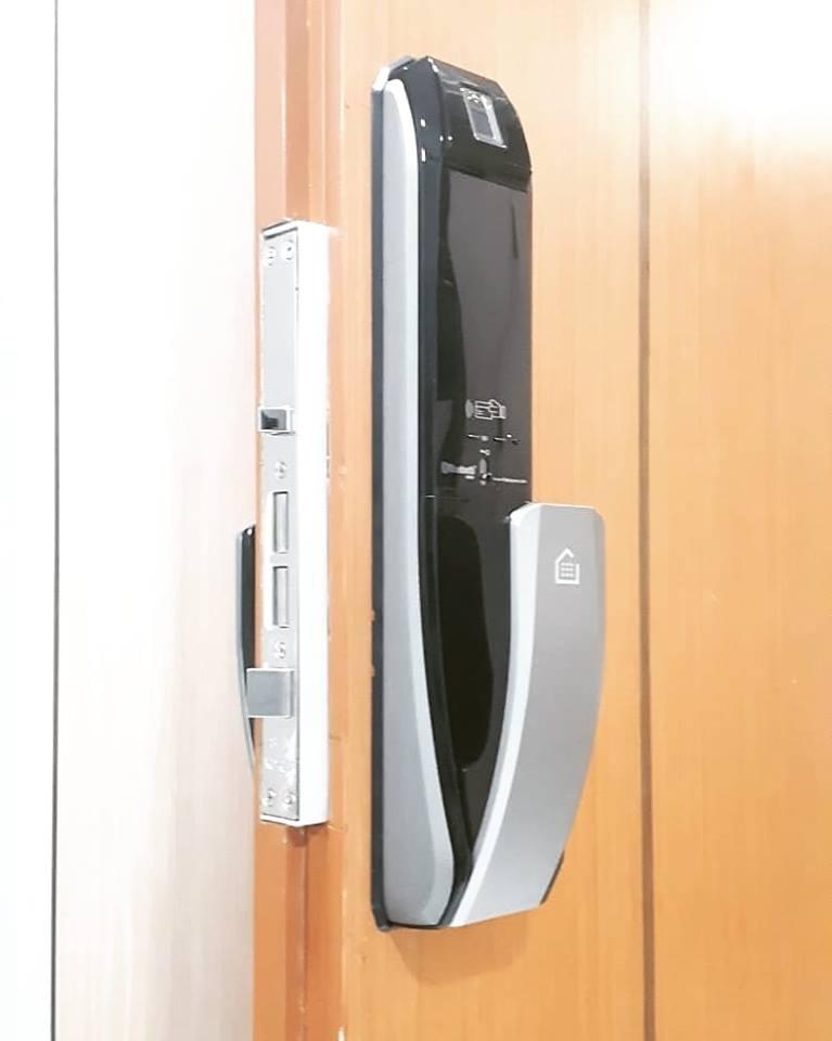 my-digital-lock-yishun3