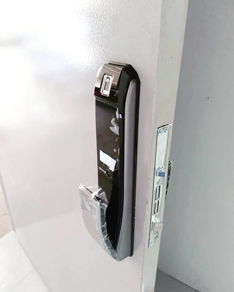 my-digital-lock-yishun5