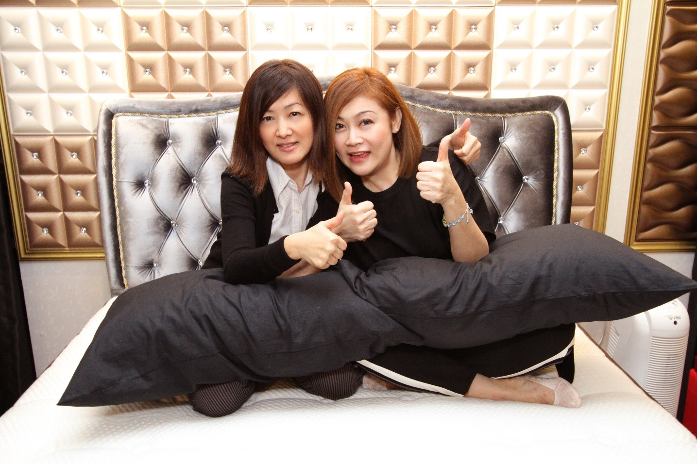 Grab Top quality My crystal Singapore Mattress sales. Call 9067 7990