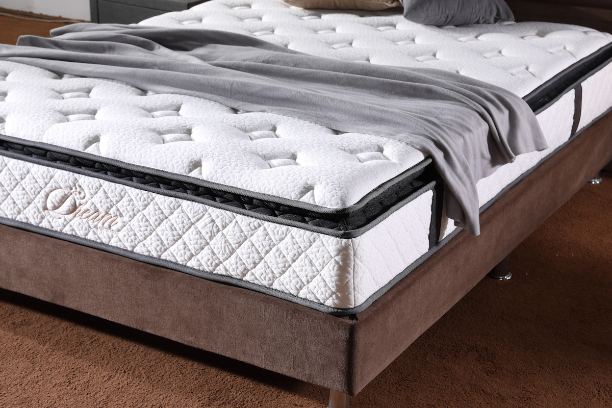 Grab My Honey Mattresses sale in Singapore. Call 9067 7990