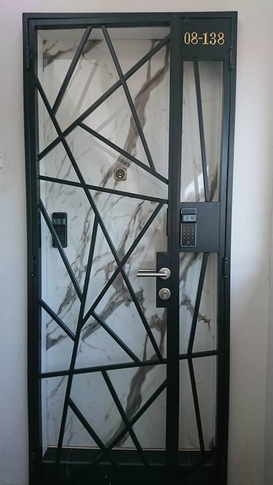 nicest-hdb-gate-with-digital-lock-blog12