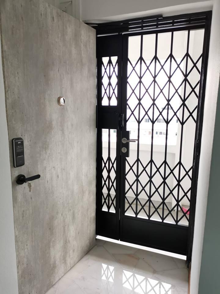 nicest-hdb-gate-with-digital-lock-blog13