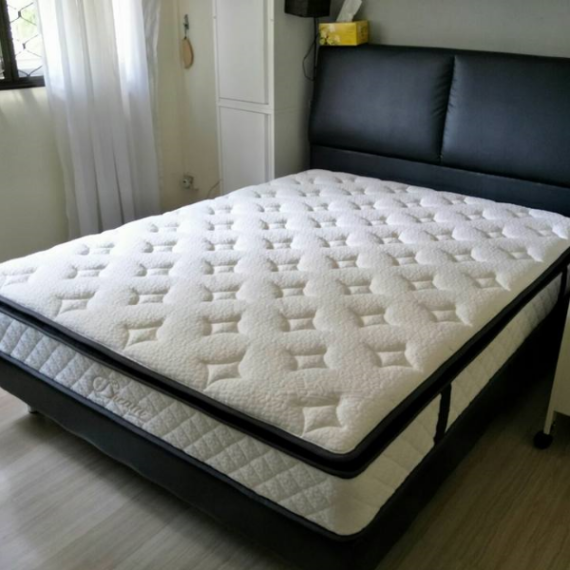 rest_bed