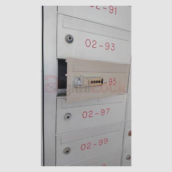 silver_nikawa_letterbox