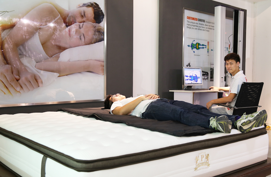 Grab Top Asia Hotel Mattress sales in Singapore. Call 9067 7990