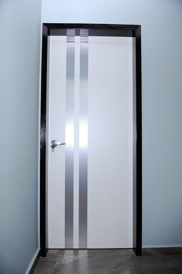 tubular-bedroom-door-blog7