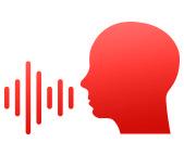 voiceguidance-icon