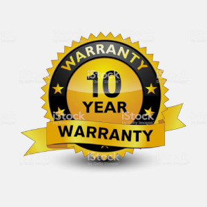 Grab 10 Years Spring Warranty Cheap Mattress Singapore sales. Call 9067 7990
