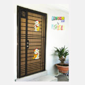 Buy 4D Kato Gate @ My Digital Lock. Call 9067 7990