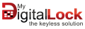 Buy digital lock and HDB Fire Rated Door @ My Digital Lock. Call 9067 7990
