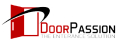 Buy Door @ My Digital Lock. Call 9067 7990