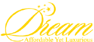 Dream Logo