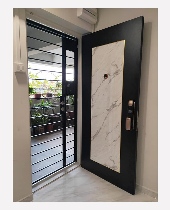 Interior-Design-HDB-Fire-Rated-Main-Door-from-599