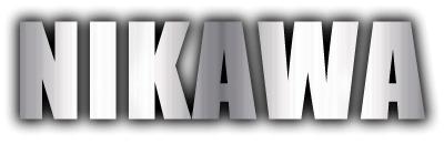nikawa-safe-logo