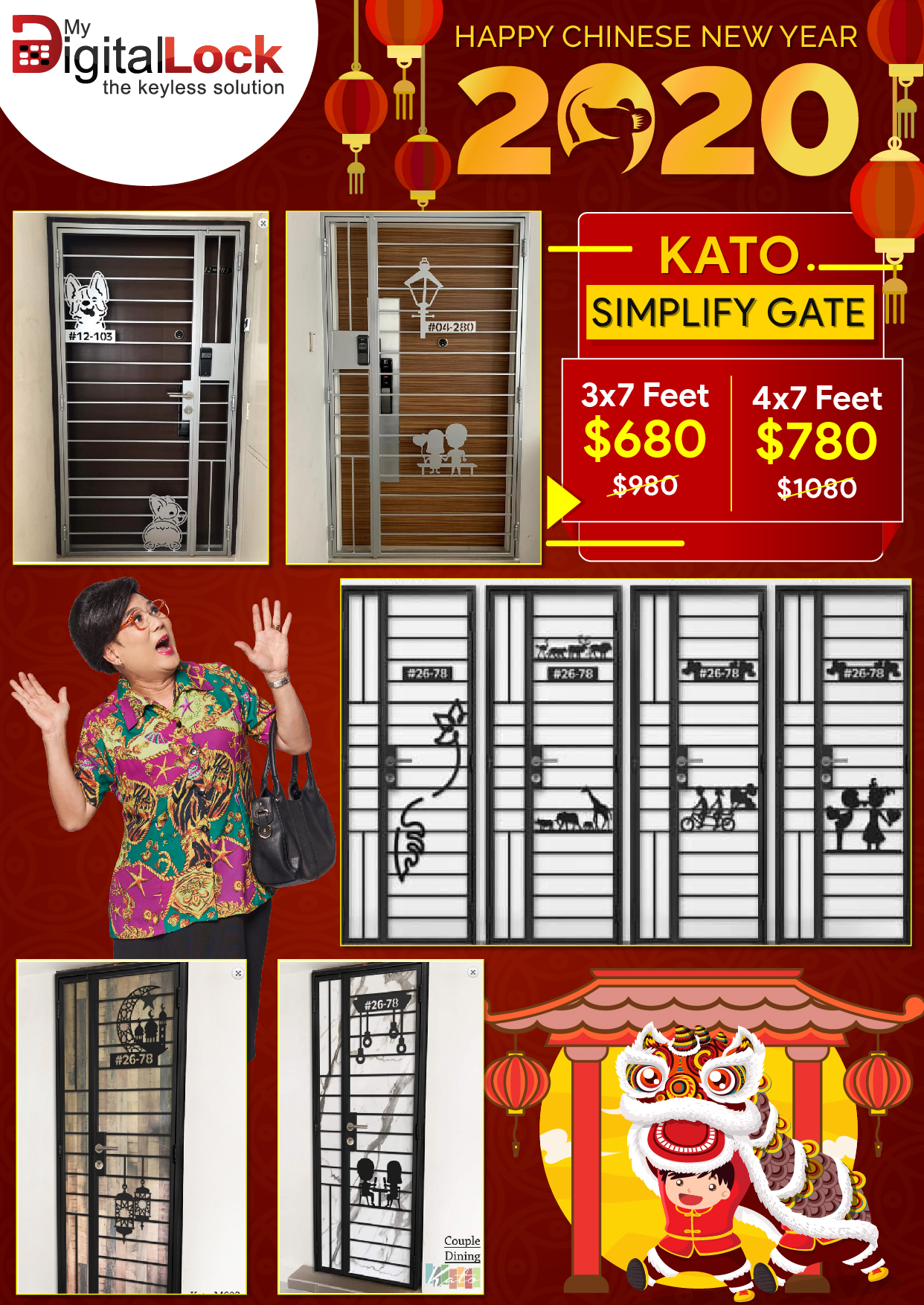 Happy-Chinese-New-Year-2020-Kato-Simplify-Gate