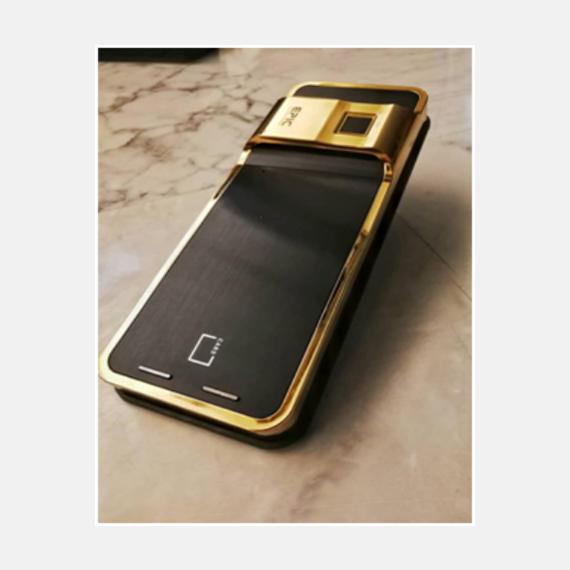 EPIC-24K-Gold-Platted-Gate-Digital-Lock-3
