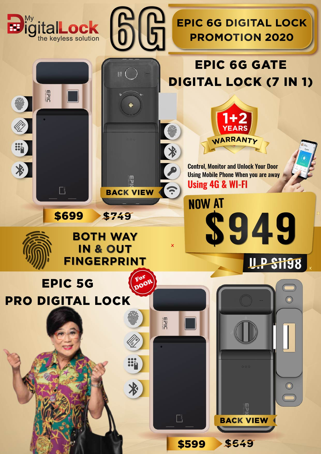EPIC-6G-Gate-and-5G-Door-Digital-Lock