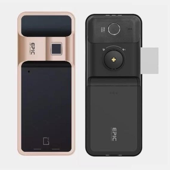 EPIC-6G-Satin-Gold-Pro
