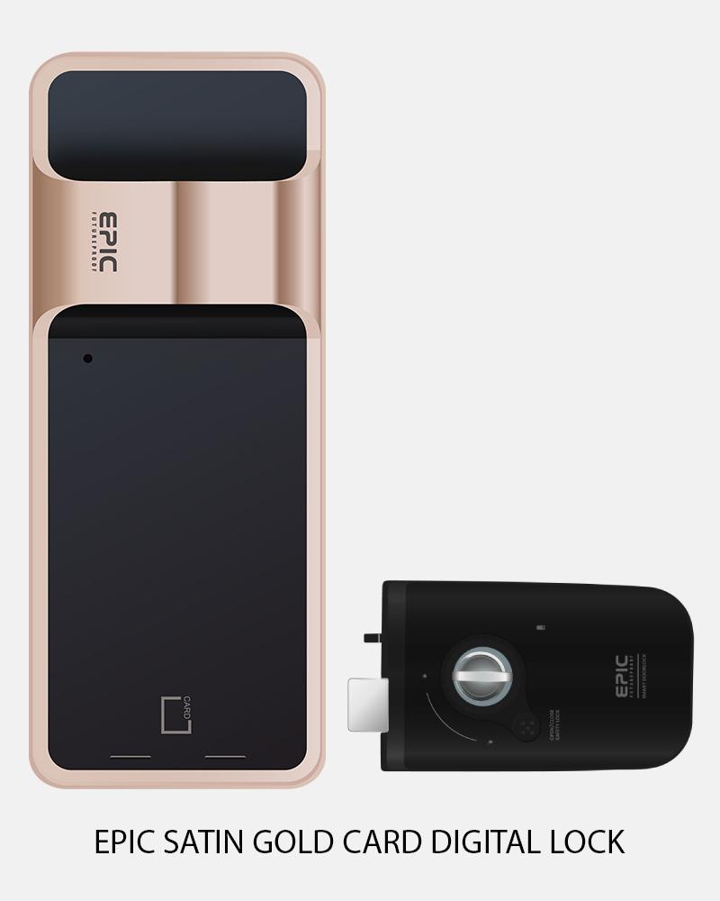 EPIC-CARD-GOLD-DOOR