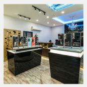 Yushun Shop