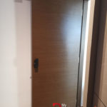 Veneer HDB Bedroom Door