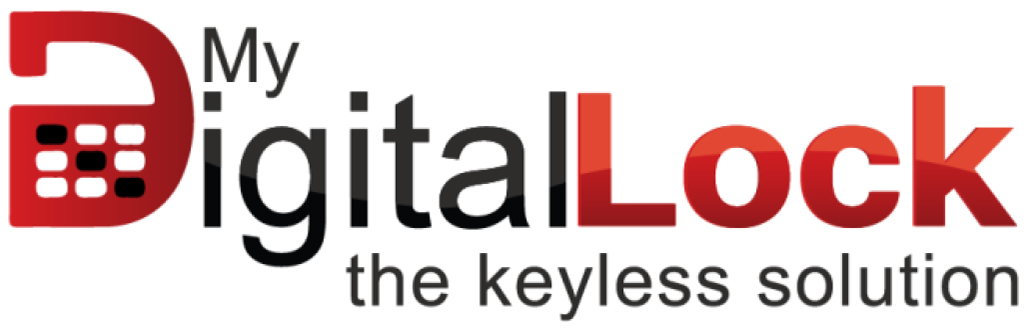 DigitalLock