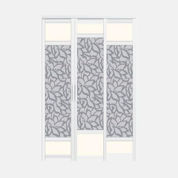 HDB Toilet Door | Mydigitallock
