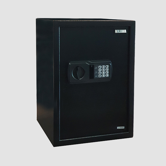 NEK-500