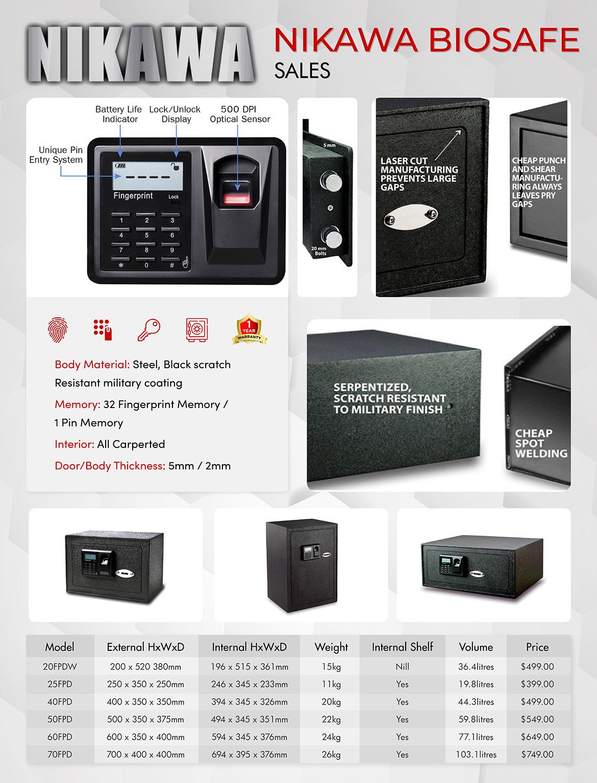 Nikawa-Fingerprint-Security-Safe-(FPD)