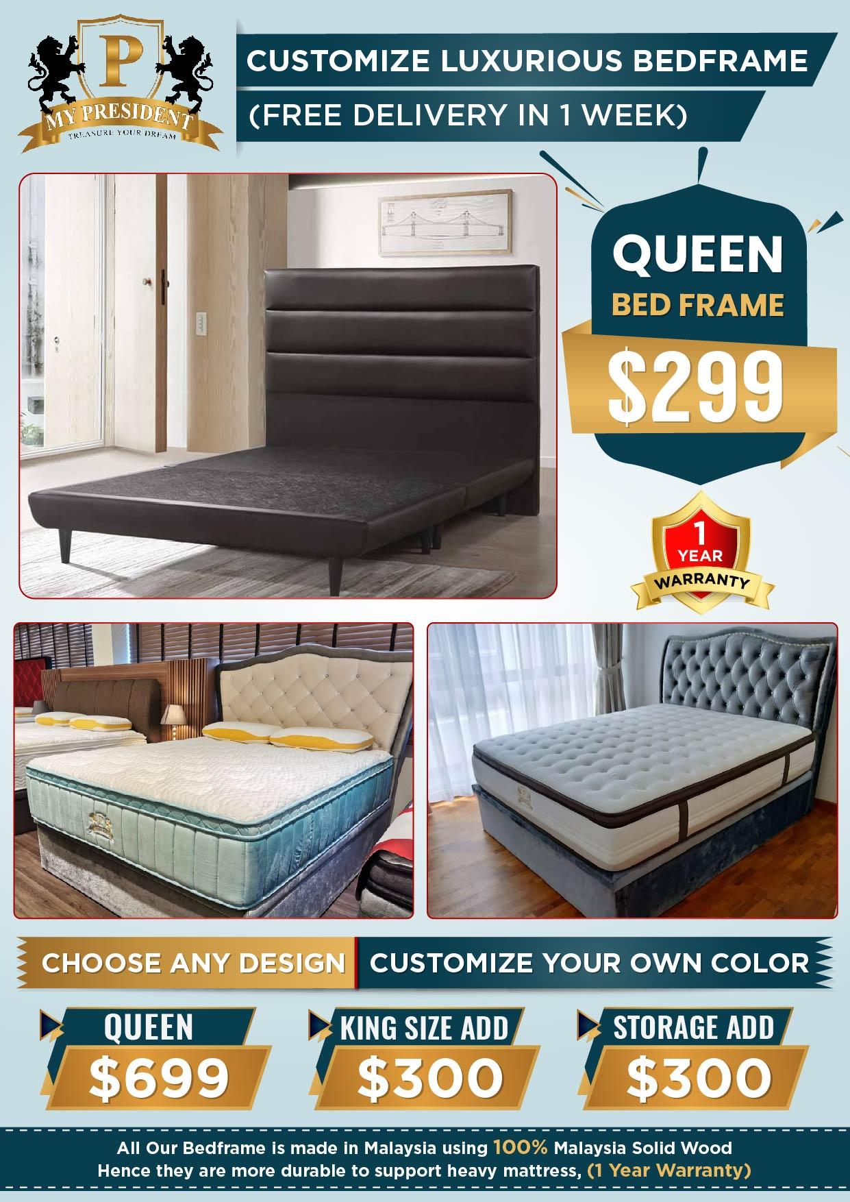 customise-bedframe