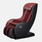 MiuDelight V2 Massage Chair