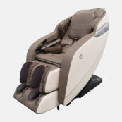 MiuDeluxe Massage Chair